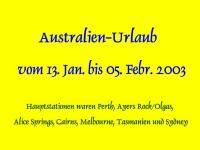 Australien (10)