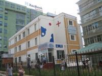 Mongolei2011 (112) (Small)