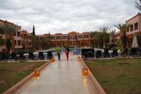 Marokko2016 (3)