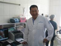 Mongolei2011 (116) (Small)