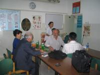 Mongolei2011 (117) (Small)