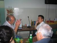 Mongolei2011 (118) (Small)