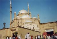 Agypten (15)