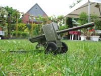 Geschütz 002