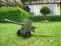 Geschütz 004