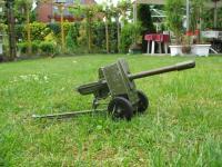 Geschütz 001