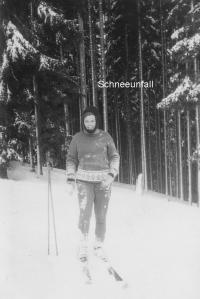 Unbenannt - 7