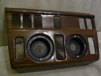 RIMG1136