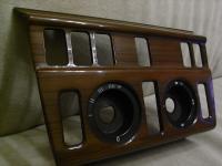 RIMG1135