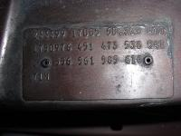 RIMG2252