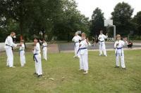 phoca_thumb_l_grillfest-2011-waf-1818_20110801_1136621156