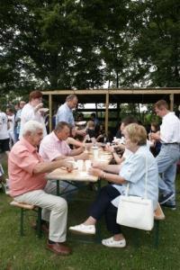 phoca_thumb_l_grillfest-juni-2012-3