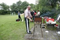 phoca_thumb_l_grillfest-juni-2012-5