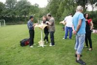 phoca_thumb_l_grillfest-juni-2012-7