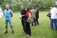 phoca_thumb_l_grillfest-juni-2012-8
