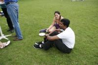 phoca_thumb_l_grillfest-juni-2012-12