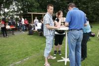 phoca_thumb_l_grillfest-juni-2012-13