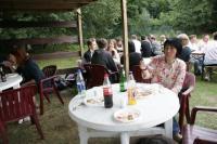 phoca_thumb_l_grillfest-juni-2012-16