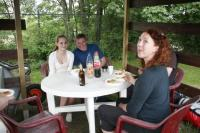 phoca_thumb_l_grillfest-juni-2012-17