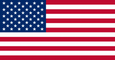 800px-Flag_of_the_United_States_svg.png