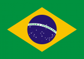 720px-Flag_of_Brazil_svg.png