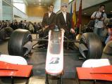 Senna und Chandhock.jpg