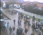Bahnhof Langeoog 21.10.2012 10.33.jpg