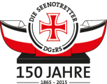 150_Jahre_DGzRS_140507.png