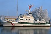 2016-01-22--Mittelmeer-Einsatz_-MINDEN-_Foto-DGzRS-Die-Seenotretter_.jpg