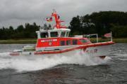 Station-Vitte_-Seenotrettungsboot-NAUSIKAA-_2_.jpg