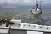 csm_2016-08-12-Kabelbrand-auf-Segelboot_b075f72a28.jpg
