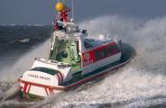 Norddeich_-Seenotrettungsboot-CASSEN-KNIGGE-_Peter-Neumann_.jpg