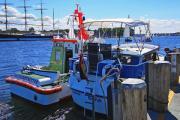 csm_2018-07-01--Motorboot-Travemuende_9c0adc213c.jpg