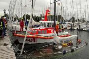csm_2018-07-15_Yacht_im_Hafen_Gelting_gesunken__1__8ccd570c9e.jpg