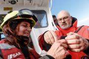 csm_2019-01-02-Freiwilliger-Seenotarzt-Stefan-Rulf_3b82d73af3.jpg