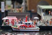 csm_2014-09-10-Seenotretter-im-Miniatur-Wunderland-Hamburg-_1__ff8a600c67.jpg