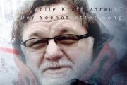 csm_Booklet-Klaus-Lage_acae8c1e35.jpg