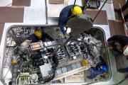2015-01-21--Maschineneinbau-SK-35-_3_.jpg