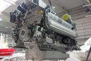 2015-01-21--Maschineneinbau-SK-35-_2_.jpg