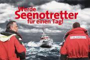 2015-06-16-Werde-Seenotretter_-Website.jpg