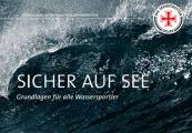 Sicher_auf_See_420x290.jpg