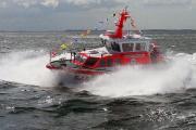 csm_2015-11-17-Neue-Seenotrettungsboot-HENRICH-WUPPESAHL_7749a5032b.jpg