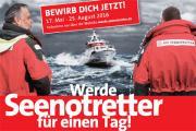 Seenotretter_fuer_einen_Tag-Postkarte.jpg