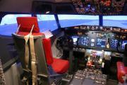 csm_2016-10_Worldflightteam-cockpit_e3ad526a33.jpg