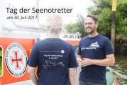 csm_Tag_der_Seenotretter_2017_Anku__ndigung_gross_adc71cbc0f.jpg