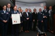 csm_2018-01-26-Medaille-Rettung-aus-Seenot-web_f2db96105a.jpg
