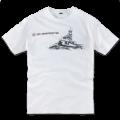 seenotretter_t-shirt_vorne_1.png