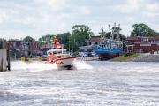 2019-11-11-Wilhelm-Jacobs-ist-seit-50-Jahren-freiwilliger-Seenotretter_-Foto-Martin-Stoever.jpg