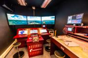 19-02-14-Simulatorzentrum-B.jpg