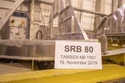 WTB-SRB80-01.jpg